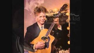 JOE BROWN and THE BRUVVERS     I