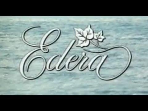 Edera ( Borostyán )