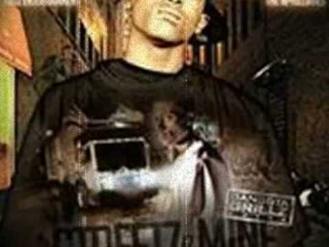 Lil Boosie Shorty Rock - One More Day (From Upcoming Album Conspiracy Theory)