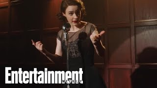 Emmy Awards 2018: The Full List Of Winners | News Flash | Entertainment Weekly