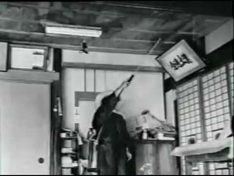 茨城ニュースNO.24(1958年(昭和33年度)制作)▽ - YouTube