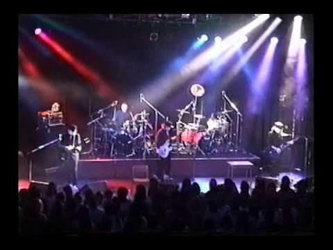 グルグル映畫館_2002_渋谷OnAirEAST_2/3.wmv - YouTube