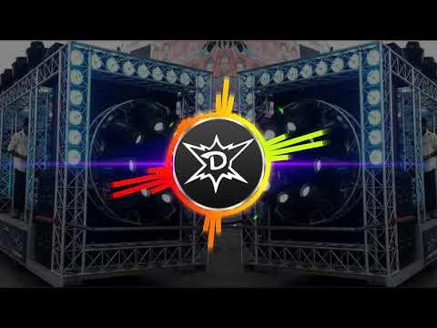 Radha Barsane Ki Chori | Dj Song | Dj Wishal Esagarh | Download Link 👇🏻👇🏻