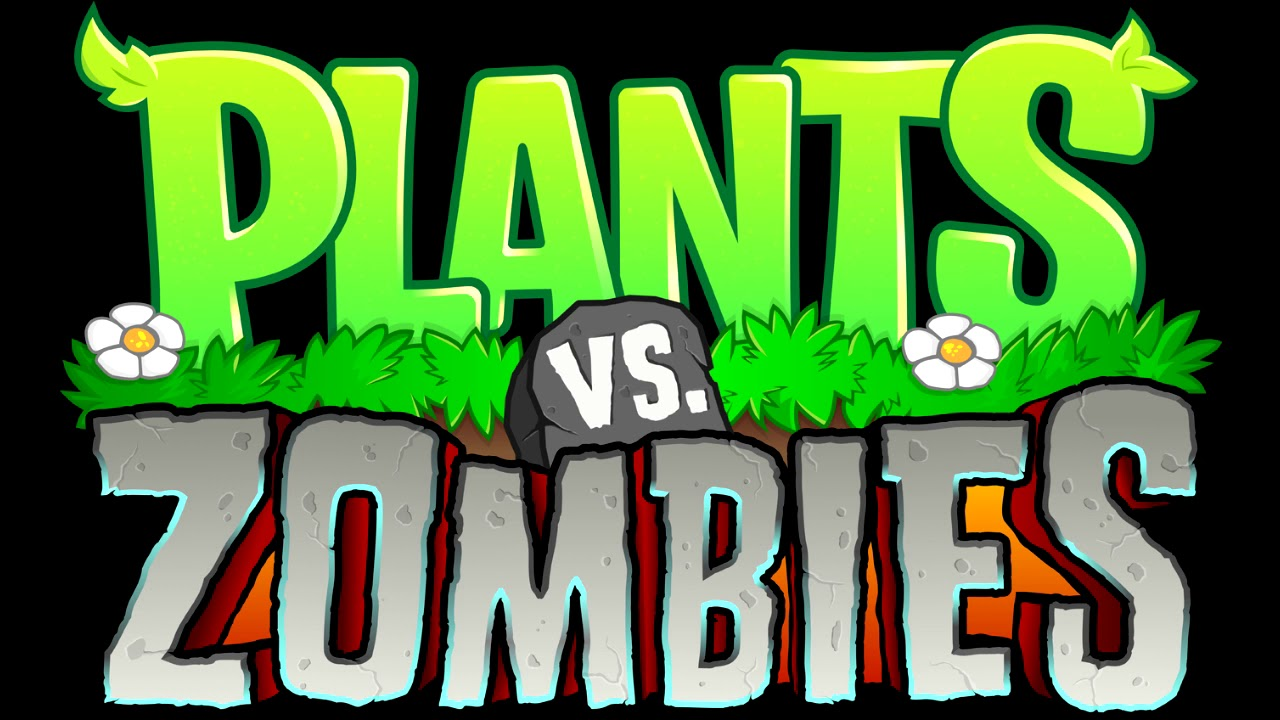 Watery Graves (Fast) - Plants Vs. Zombies