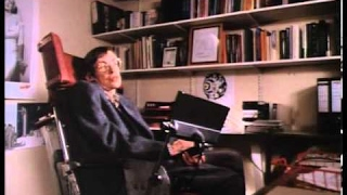 BBC Documentary 2017 - Stephen Hawkings History Of Time -  A Chase Of Delusions - Full DOcumentary