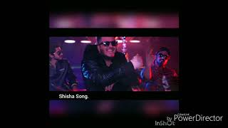Top 5 new bollywood Songs of 2017 ???? HD ( letest songs)