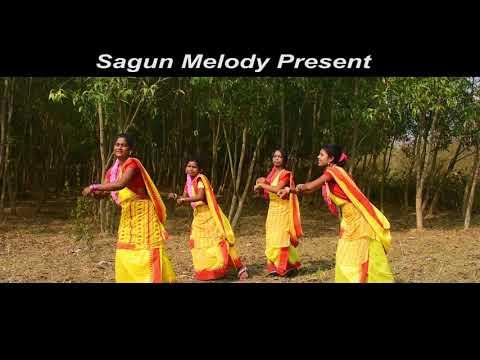 Santali New Album Muluch Landa (Song-Horte Jiju Sena)