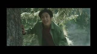 Трейлер фильма, снятого по мотивам рассказа «Алмачуар»