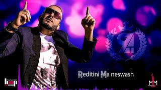 Reda Taliani - Reditini Ma Neswache 2015