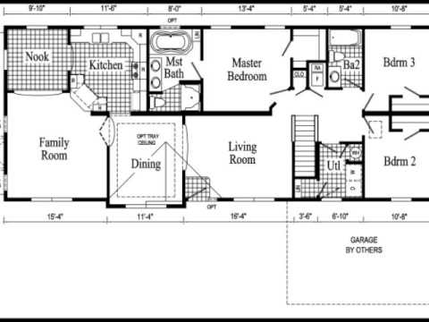 Floor Plans, Home Design, Home Plan, Builders In Chennai, Construction  Companies In Chennai