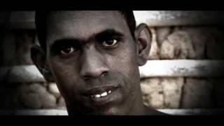 Rappin Hood  - ÚS GUERREIRO  HIGH QUALITY