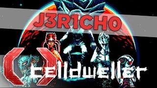 Celldweller -  J3R1CH0