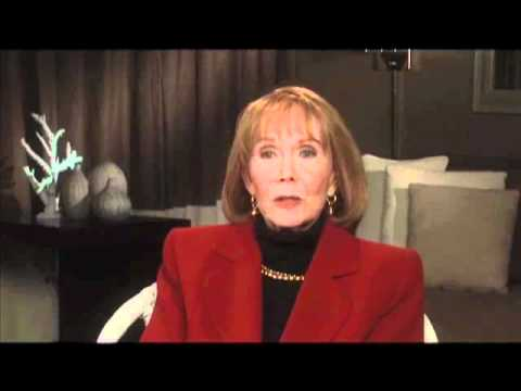 """Katherine Helmond on why """"Who's The Boss?"""" was successful - EMMYTVLEGENDS.ORG"""