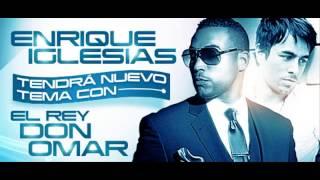 Скачать Enrique Iglesias Bailando Don Omar Hasta Que Salga El Sol