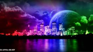 Techno Trance 2015 New best Electro Trance remix 2015