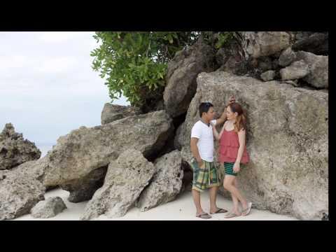 BENOI & RIZZ HD Slideshow