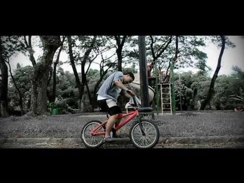 Kau Harus Bahagia - Sammy Simorangkir Cover By YC Project