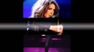 Celine Dion - Goodbye