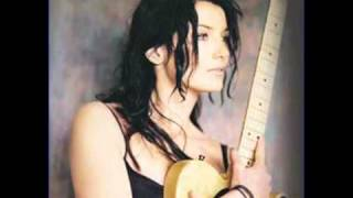 Watch Meredith Brooks Your Name video