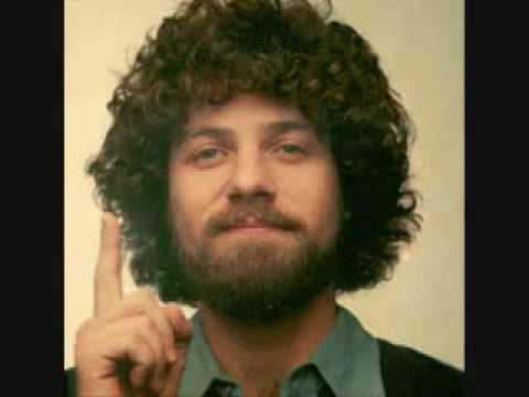 Keith Green - Grace by Which I Stand