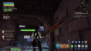 REGALING 4 WEAPONS 130 with TRManic308 FORTNITE Save the World