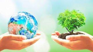 Earth Day Status   Earth Day 2021   Earth Day Whatsapp Status