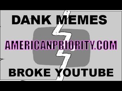 All My Own Meme Creations 4 Meme World Contest Youtube