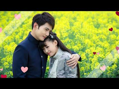 List new Chinese Drama 2018 You should watch