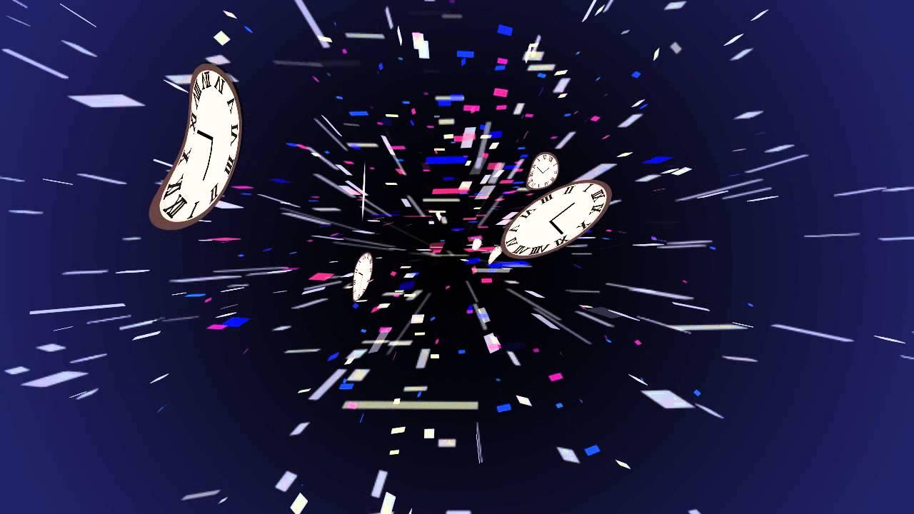 時光隧道 - YouTube