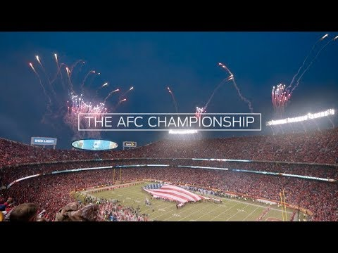 cbs-sports-presents:-believe-—-titans-vs.-chiefs-afc-championship-tease-|-nfl-on-cbs
