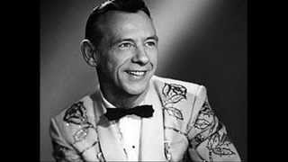 Watch Hank Snow The Bill Is Falling Due video