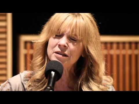 Larry Campbell  & Teresa Williams - Did You Love Me At All (Live on Radio Heartland)