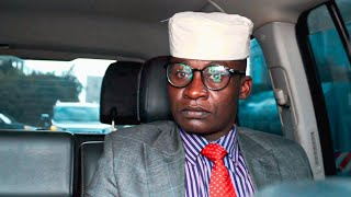 """Dr.MIGUNA"" PURCHASES 4 CARS-- THE RETURN OF ""MIGUNA"" PART 1--Starring Ezekiel kelly and YY Comedian"