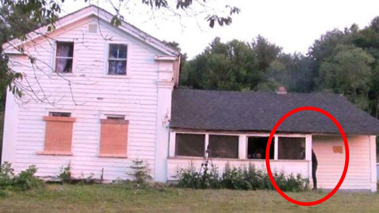 in diesem haus versuchten geister eine familie zu t ten hinsdale house mythenakte youtube. Black Bedroom Furniture Sets. Home Design Ideas