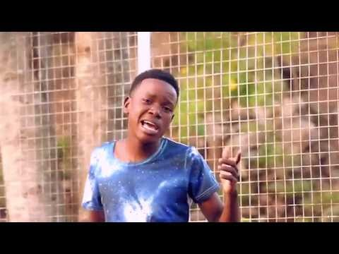Sindimakusowa - Jay Jay Cee ft Sir Patrics (Official Music Video pro Noxy)
