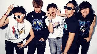 Bang Bang Bang!  뱅뱅뱅 by BIGBANG 빅뱅 Marching Band Arrangement