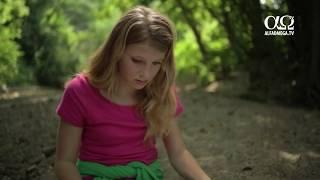 FILM: Vocea Duhului - marti, 15 mai 2018. ora 22