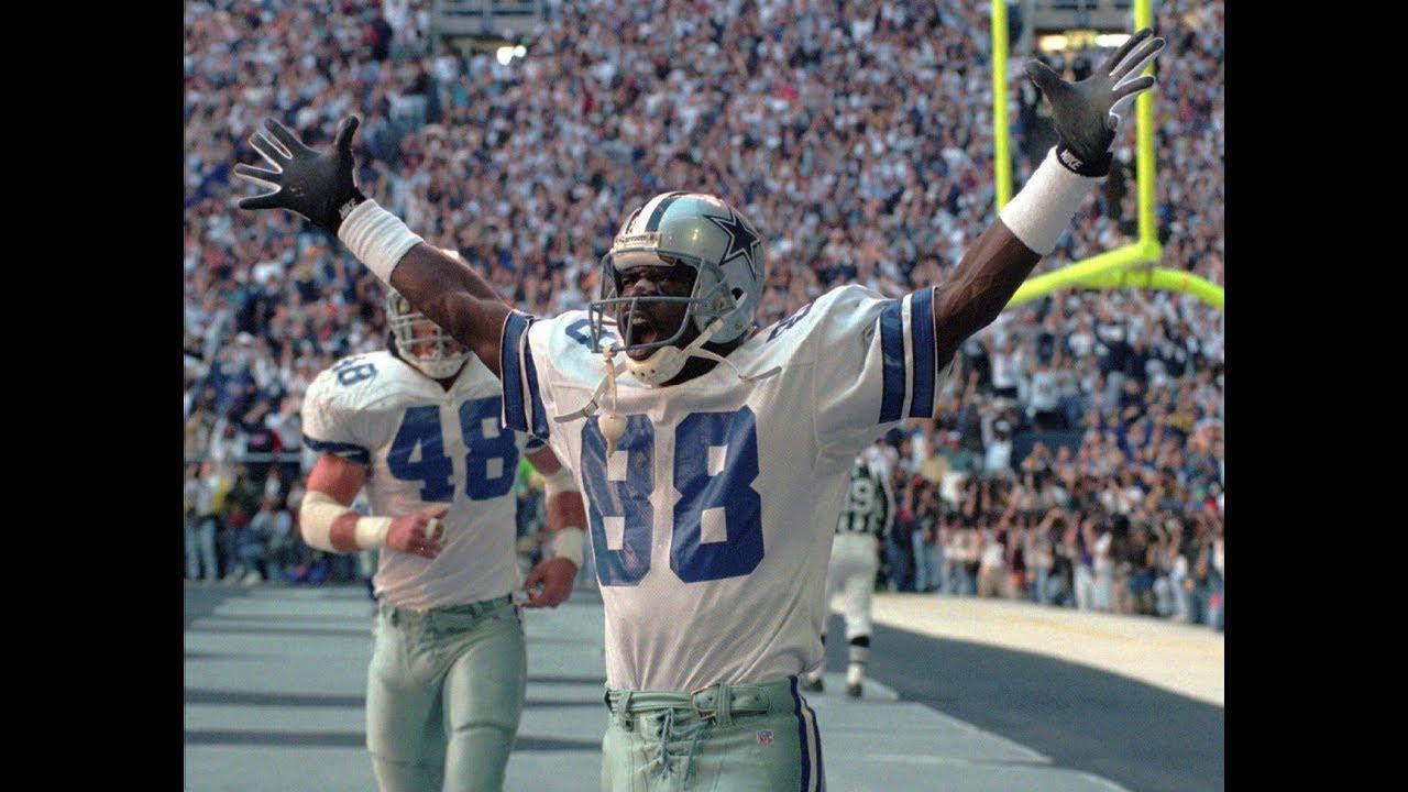 axl rose slash_Michael Irvin NFL Career Highlights | Dallas Cowboys - YouTube