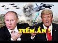 Báo VietTimes: Quân đội Nga bảo vệ chống lại các cuộc tấn công mạng thế nào?