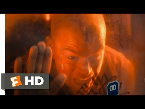Elysium (2013) - Doomed to Die Scene (1/10) | Movieclips