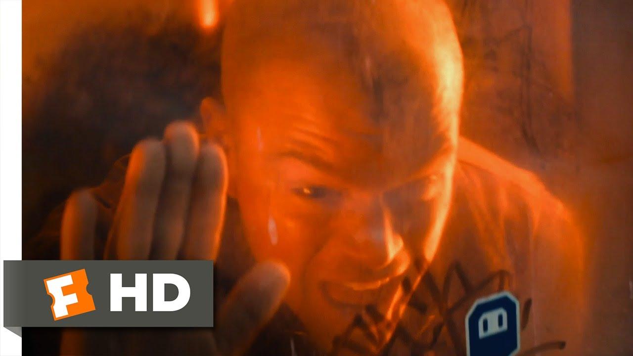 Download Elysium (2013) - Doomed to Die Scene (1/10) | Movieclips