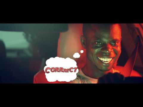 0 - viDEO▶ What U Want - Naeto C Ft. BOJ & Ajebutter 22
