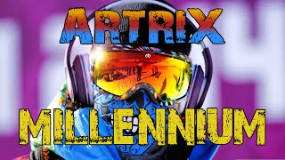 ARTRIX - MILLENNIUM