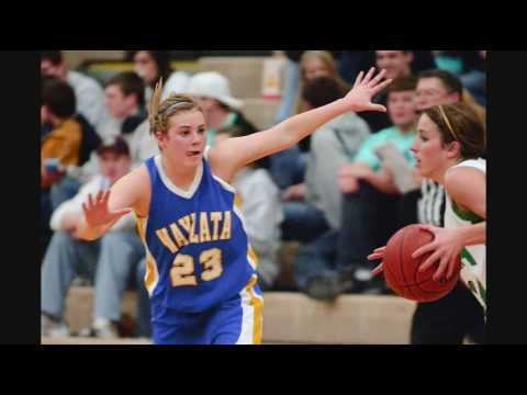 Wayzata.com: WAYZATA GIRLS BASKETBALL 2009: Trojans snap losing streak
