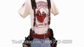 Occidental Leather Hip Buddies At [ Www.toolorbit.com ]