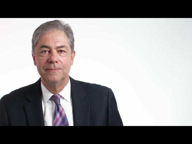 Martin Goldman, MD