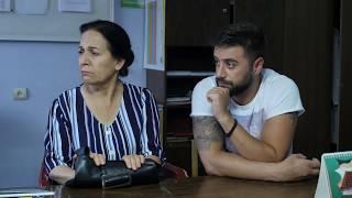 Ереви / Yerevi - Серия 100 / Episode 100