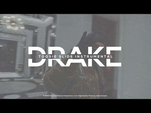 Toosie Slide MP3 Song Download- Toosie Slide Toosie Slide Song by Drake on blogger.com