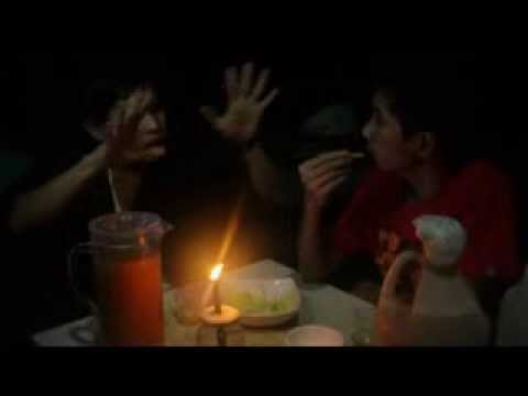 The Sugilanon of Epefania's Heartbreak (reaction film)