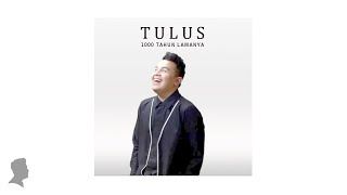 Video Tulus - 1000 Tahun Lamanya download MP3, 3GP, MP4, WEBM, AVI, FLV November 2017